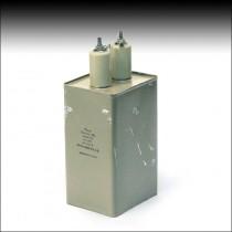 Plastic Capacitors LK200-504