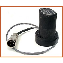 Bell&Howell 4-102-0001