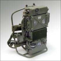 Racal PRC352