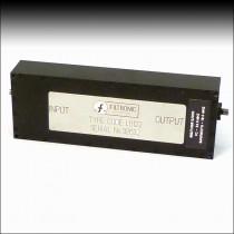Filtronic LB122