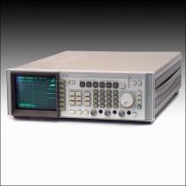 Hewlett Packard 8980A