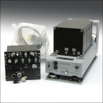 Rohde&Schwarz XD611 NEU/NEW