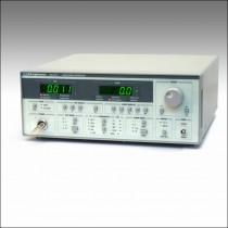 ILX Lightwave LDC3744