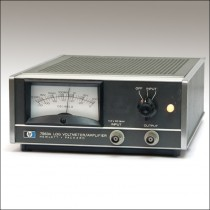 Hewlett Packard 7563A