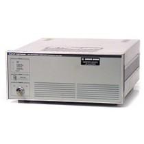 ILX Lightwave LPA9074B
