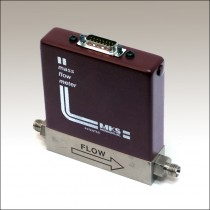 MKS Instruments 358C