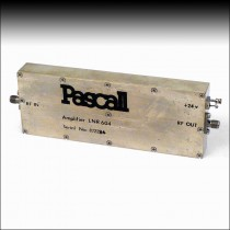 Pascall LNR604