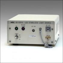NEC OD8352L