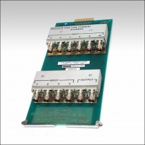 Keithley 7058