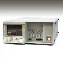 Tektronix HFS9003 + 9PG1