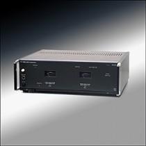 Philips PM5592