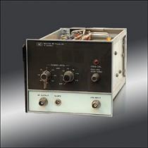 Hewlett Packard 86210A