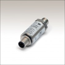 Hydrotechnik 3403-17-15-39