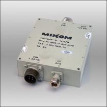 Mikom PC1414N