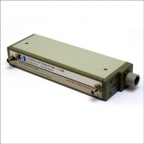 Hewlett Packard 33320G