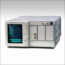 Tektronix 11402 + 11A72