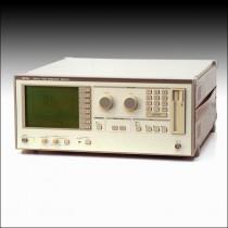 Anritsu MG6301C + MG0601A