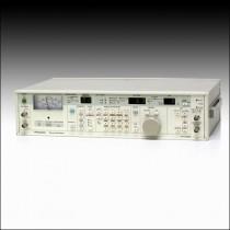 National - Panasonic VP7636A