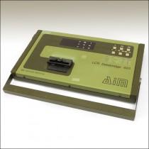 Telemeter AIM 401