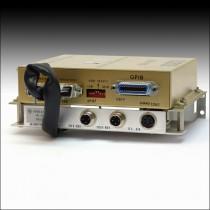 DDC (Data Device Cor DBA488