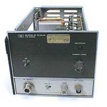 Hewlett Packard 86242D