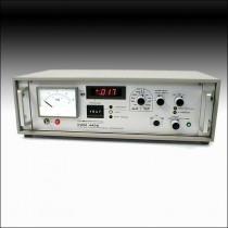 Schuster Elektronik KWM443C