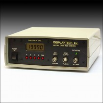 Displaytech DR50