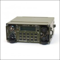 Rohde & Schwarz  XV3088