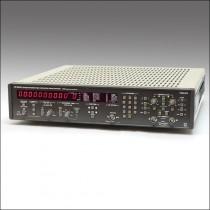 Philips PM6654C / 516 (+ PM9696B + PM9610)