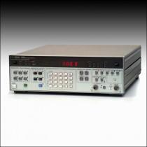 Hewlett Packard 3325B