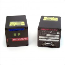 Microscan MS610 , P/N FIS-0610-0150