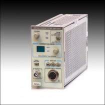 Tektronix AM503A