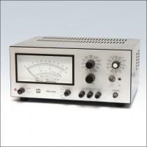 RIM RMV3000