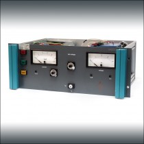 SPS electronic HA6003LZ