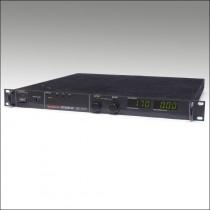 Sorensen DCS300-4E
