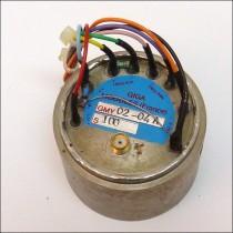 Giga Instrumentation S100