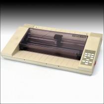 Fujitsu FW3000