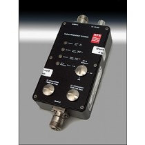 Radio Frequency Syst I-BDA2100-2