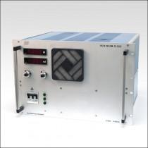FUG HCN1800M-10000