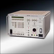 Schaffner NSG600 MAINFRAME