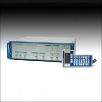LeCroy 9100 + 9100CP