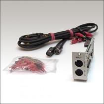 NEC RT31-110