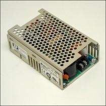 Integrated Power Des SRW-100-1005