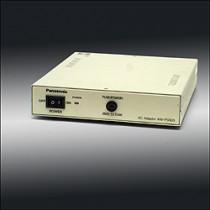 Panasonic AW-PS505