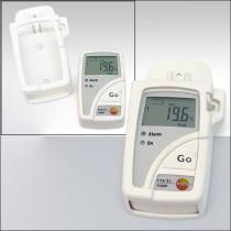 Testo Testoterm 175T1