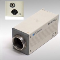 Philips NC8925