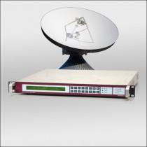 Newtec DVB2077 / NTC2077-STDI