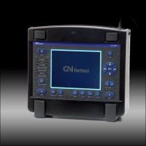 GN Nettest (Elmi) LITE3000