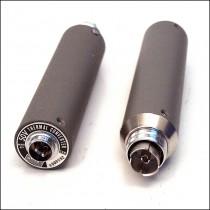 Fluke A55-20