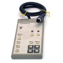 Fluke 7405A OPERATOR´S AID